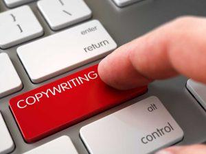 Как начать зарабатывать копирайтингом или рерайтингом