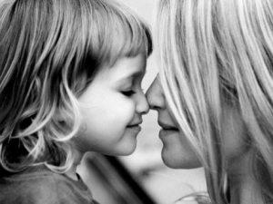 Не ругайте своих детей по пустякам