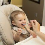 Детская мебель и развитие ребенка: что нужно учесть