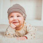 Усыновление эмбрионов: Как выносить приёмного ребенка