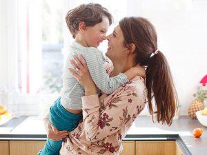 Ваш ребенок: гениальный или «обычный»?