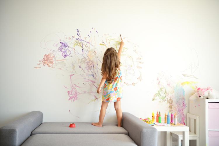 Предложен способ ранней диагностики аутизма