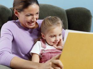 Сиделка – новый человек в вашей семье