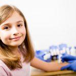 Первые признаки туберкулеза: ребенок засыпает на уроках