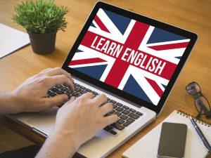 Самостоятельное изучение иностранного языка