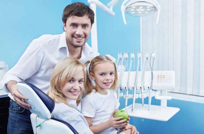 Кариес зубов: одно из самых распространенных заболеваний