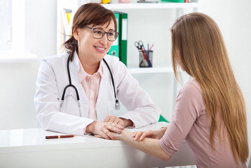 Как избежать врачебных ошибок в лечении детей?