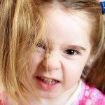 Если ребенок пожелтел — в каких случаях это не опасно