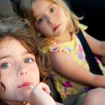 Как подготовить ребенка к поездке на море