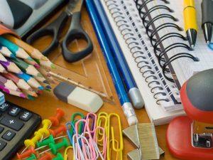 Как научить ребенка таблице умножения