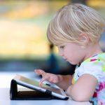 Как развить способности у ребенка