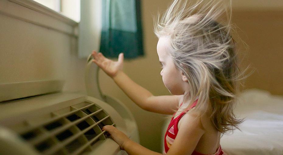 Детский шампунь — как выбрать лучшие средство гигиены для волос вашего малыша?