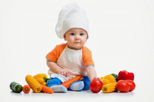 Вакцинация ребенка: делать или не делать прививки?