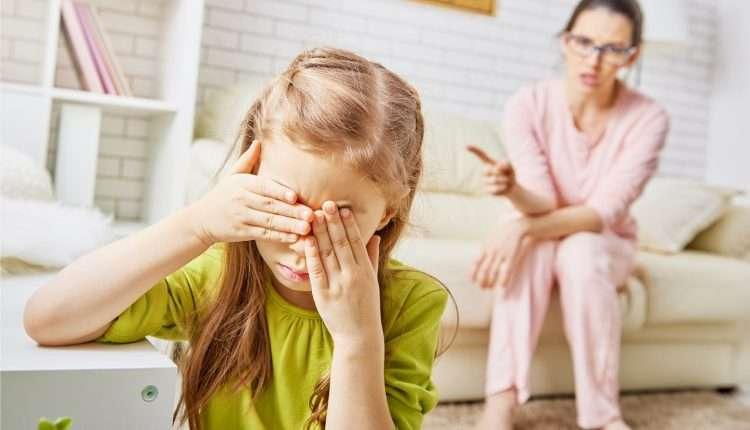 Хватит слушать родителей! Как работать с ограничивающими убеждениями, которые мешают жить?