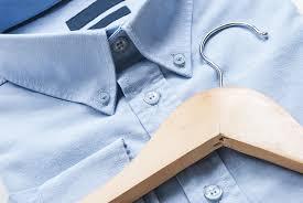 10 секретов эффективной химчистки в домашних условиях.