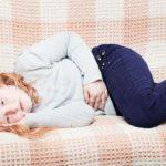 Кишечные заболевания у детей - лечение и профилактика