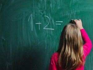 Влияния школы на академические достижения и поведение детей