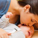 5 основных правил правильного воспитания детей. Советы психологов