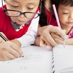 Обучение на дому: плюсы и минусы