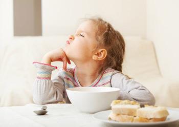 Гастрит у детей – симптомы, признаки, лечение