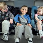 Злость на детей - кто виноват и что делать?