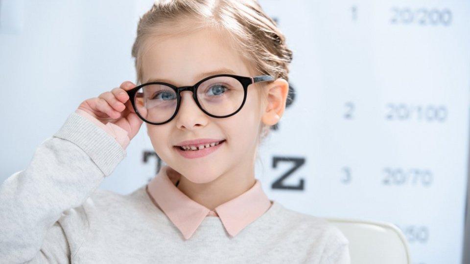 Ретинопатия недоношенных: есть ли шанс иметь хорошее зрение?