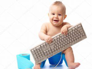 Где купить клавиатуру с доставкой по Казахстану: идеальный выбор по цене и качеству в «TechnoDom»