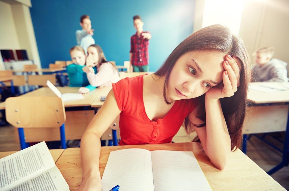 Отеки лица и глаз у детей как симптомы различных заболеваний
