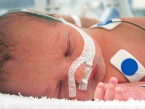 Грипп и ОРВИ у детей-аллергиков. Как помочь ребенку?