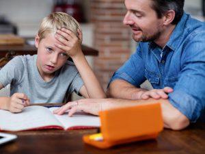 Хронические осложнения диабета у детей