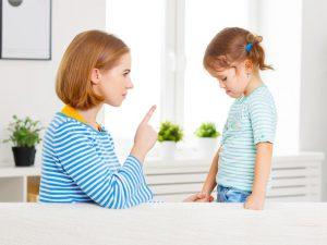 Домашние задания в 1 классе: как сохранить нервы