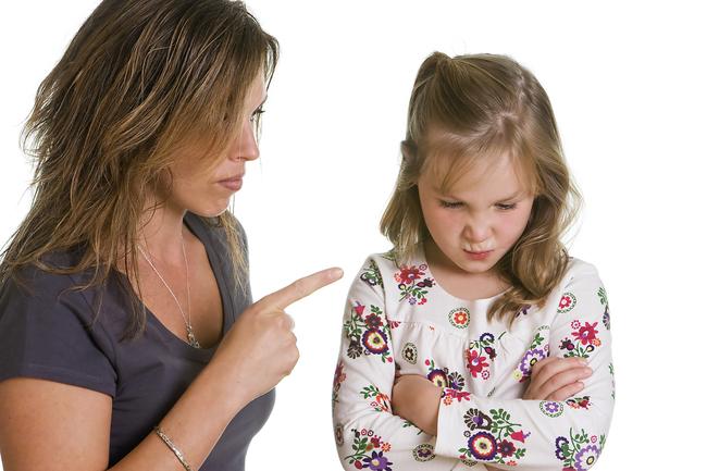 Ложный круп у детей: первая помощь и профилактика