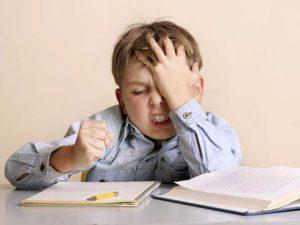 Какую температуру нужно сбивать ребенку?