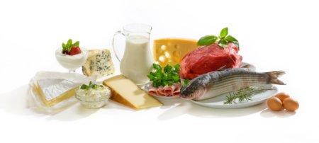 Питание рожениц и мам кормящих грудью