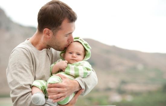 Удивительные истории многоплодной беременности
