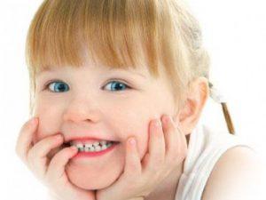 Чем укрепить иммунитет ребенка?