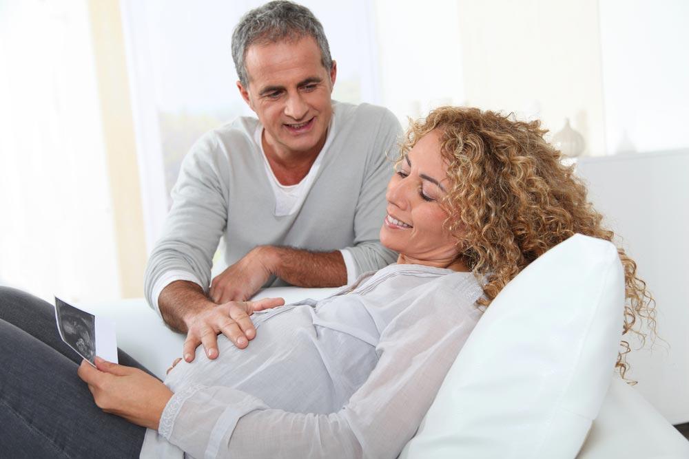 Анализ на гепатит при беременности