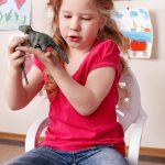 Как родителям стать ближе к своему ребенку