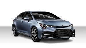 Что купить за полтора миллиона рублей, более практичную Toyota Corolla или дерзкую Mazda3?