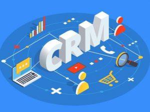Проектирование бизнес процессов на цифровой платформе от компании Comindware