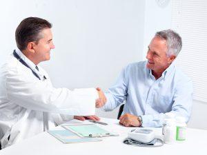 «KRH Dental & Medical»: лучшие медицинские услуги для вашего здоровья!