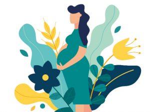 Поздняя беременность: что нужно знать о заморозке яйцеклеток