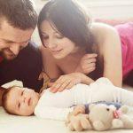Что такое материнская любовь – аргументы