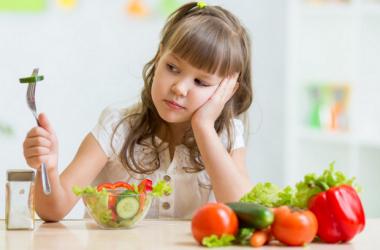 Гемангиома у ребенка: стоит ли бояться красных пятен