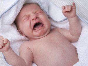Укрепление иммунитета детей в осенне-зимний период