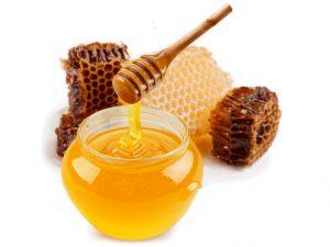 Мёд во время беременности: польза или вред?