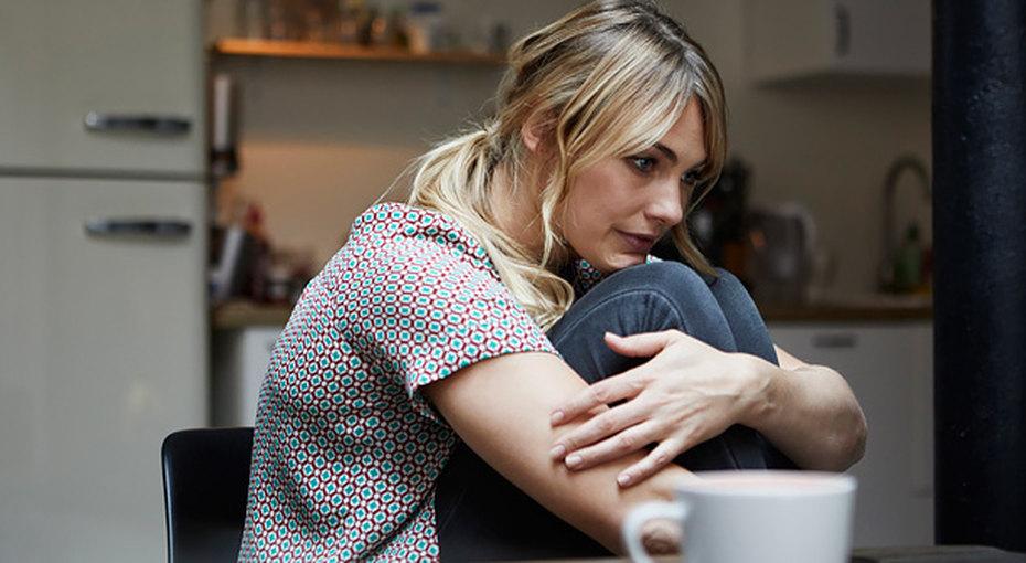 Развод родителей: как сохранить отношения с детьми