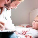 Почему врачи так по‑разному лечат детей? Педиатр Федор Катасонов просто о сложном
