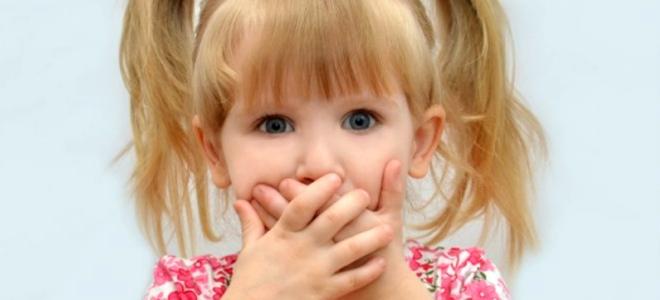 Дети и косметика: с какого возраста разрешать дочке краситься