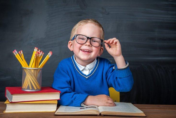 Как вырастить Эйнштейна: какое раннее развитие действительно нужно ребенку?